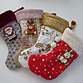 P1350781 bottes de Noël