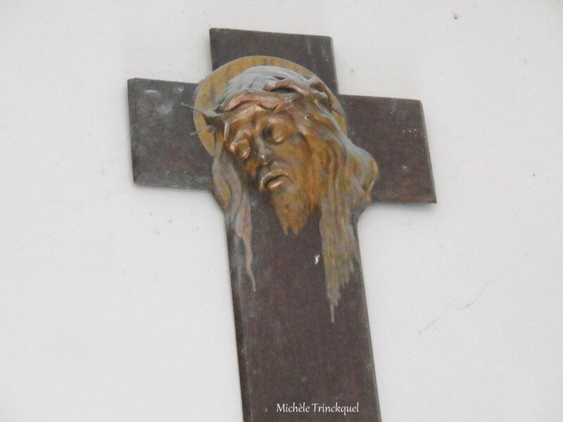 Eglises de Moliets et de Messanges 030918