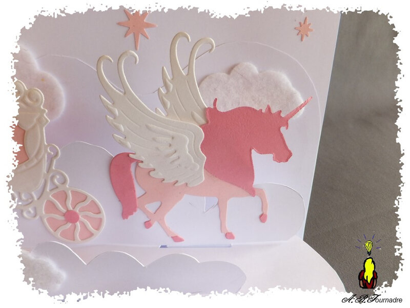 ART 2018 05 licorne et caraosse rose 4
