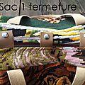 sac1-fermeture