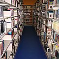 Photo bibliothèque 008