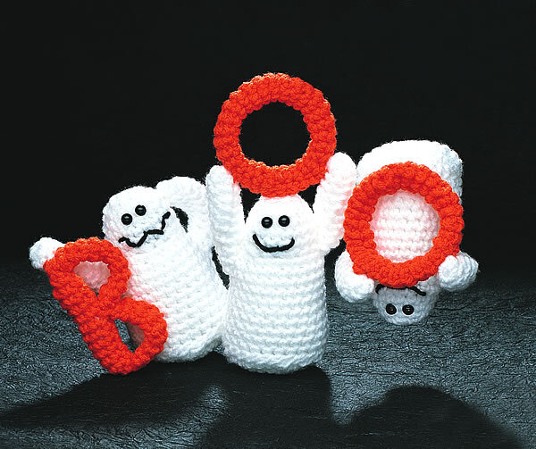 Boo-Ghosts-Trio