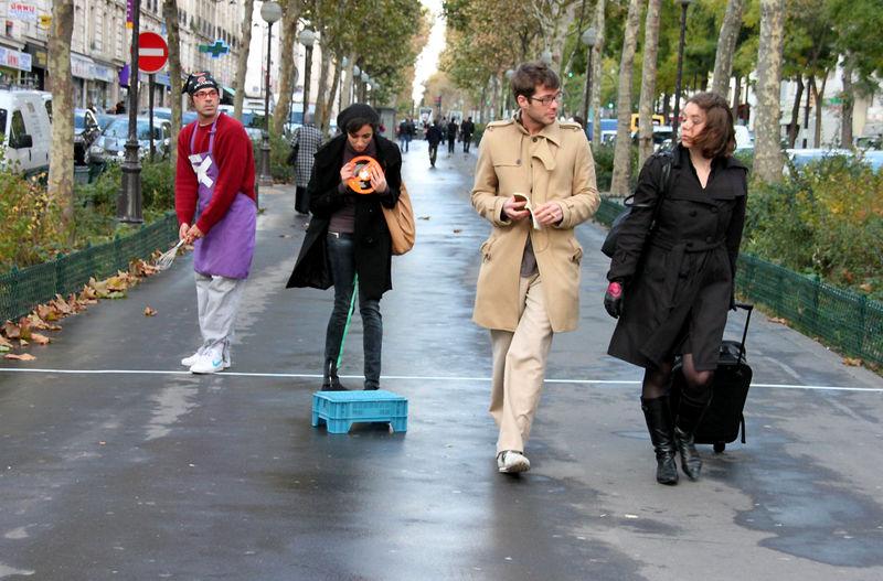 Rue Libre Cie Has'Arts_5039
