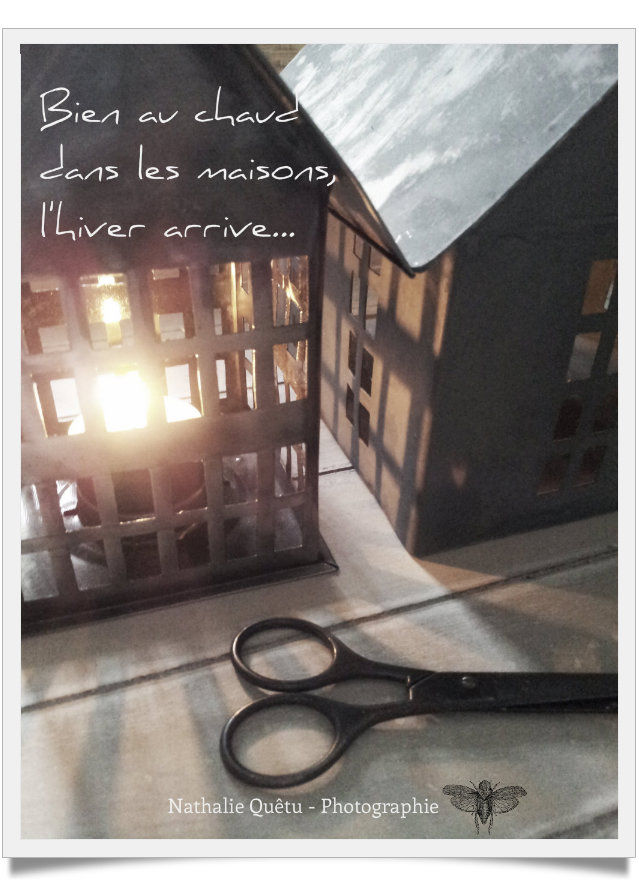 Maison lumière1-framed