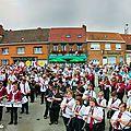 Festival de musique à bollezeele