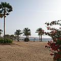 6 - Aqaba