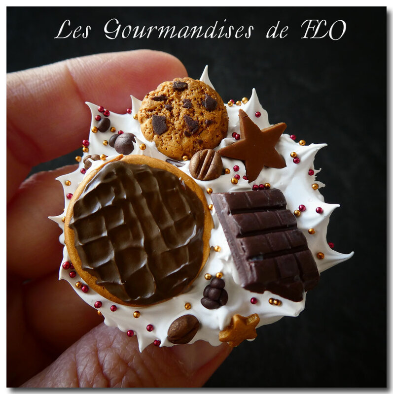 broche chantilly choco 1