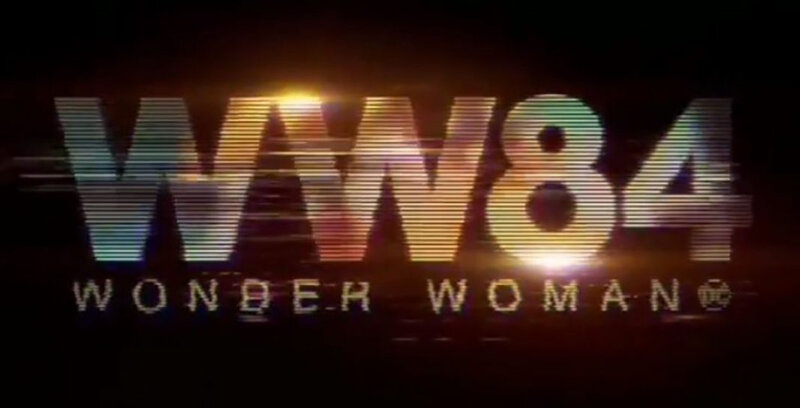 WW84_Banner-1-scaled