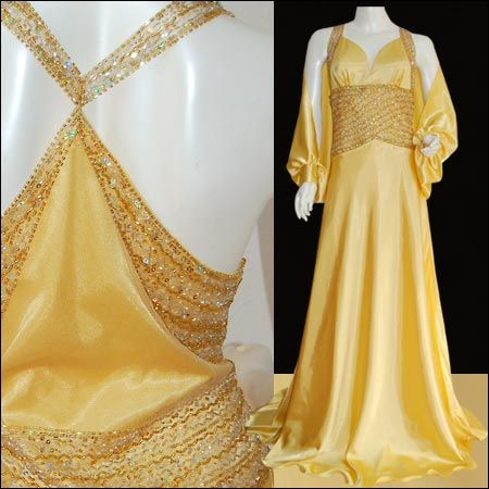 formal-gown-904_prod