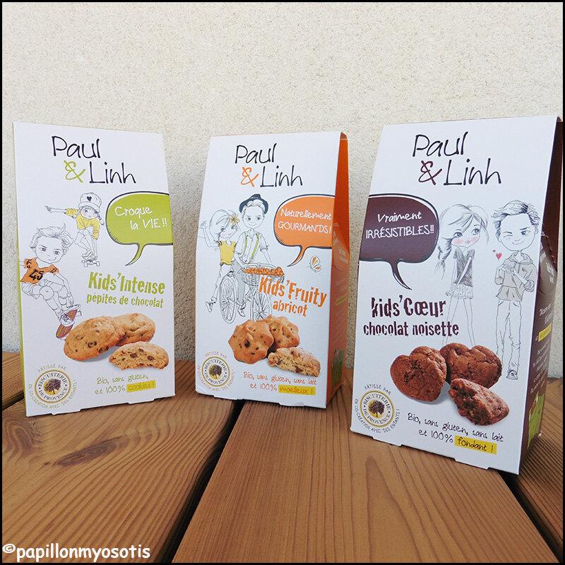Biscuiterie de Provence_Paul & Linh