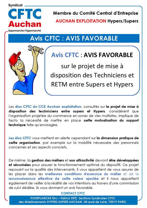 TRACT AVIS TECHNICIEN RETM -page-001