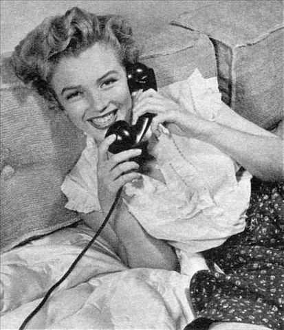 1952-henrietta-1