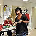 2012-06-19 - Atelier Cathy - 01