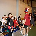 2012-12-20_volley_tournoi_noel_IMG_0238