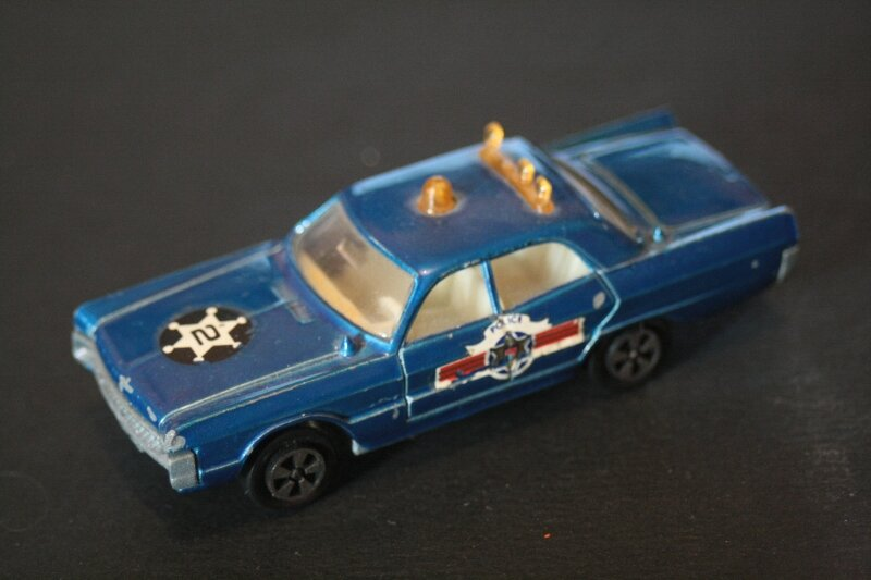 216_Plymouth Fury Police_02