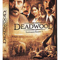 Deadwood - Saison 1 [-]