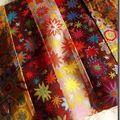 meli_melo_textile_boheme
