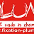 Logo-PLUM-small
