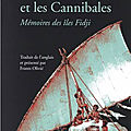 William Lockerby - Le Santal et les Cannibales