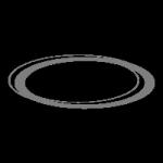 Logo-PhilomeneBlog