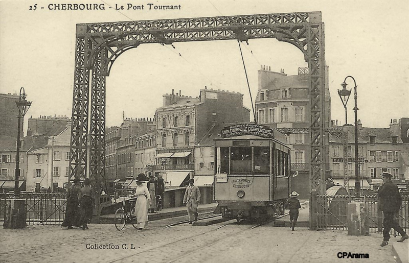 CP-tram-cherbourg2