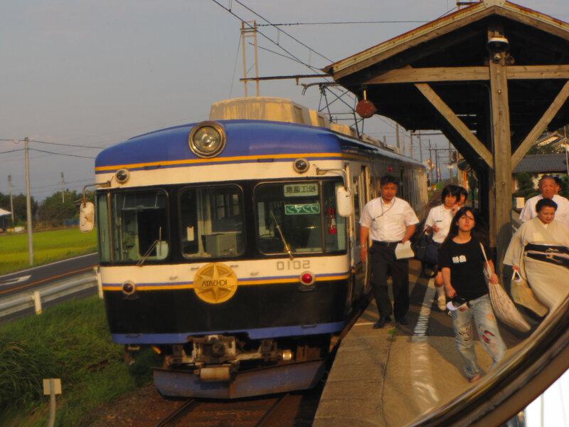 Japon 2009 896