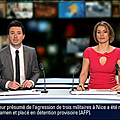 stephaniedemuru08.2015_02_08_nonstopBFMTV