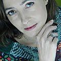 _© Cathy Wagner-Eveil au Maquillage® 2014-2561