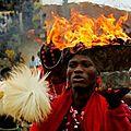 Attirer la clientele avec le marabout d'afrique homanfa