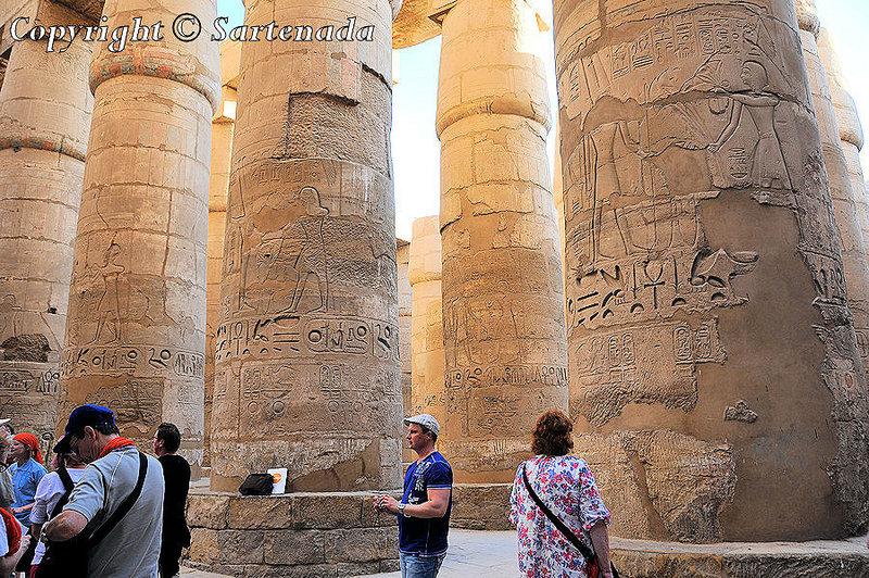 Temple_de_Karnak_ (27)