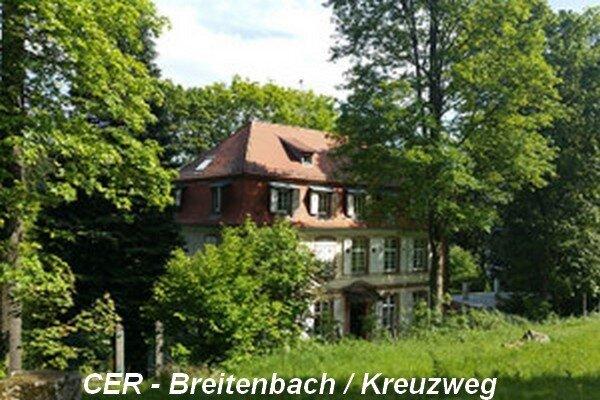 CER_Kreutzweg