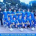07 - pinelli kevin – n°902