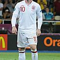 Rooney un homme de record !!!