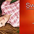 Ce soir : summer premiere de switched at birth (2x11)