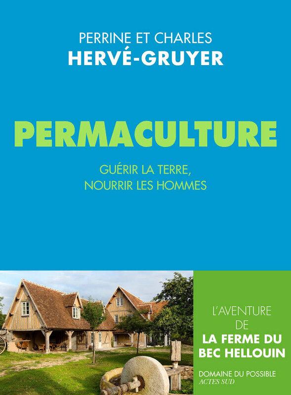 Photo-livre-Permaculture