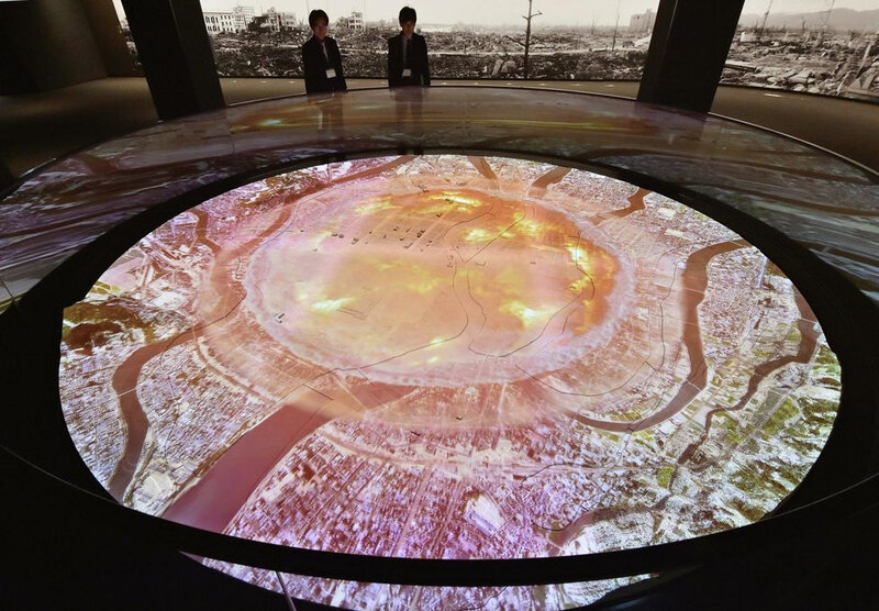 1044254-peace-museum-unveils-cg-based-image-of-hiroshima-a-bombing