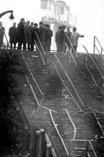 2 janvier 1961 IBROX DRAME