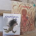 Cromignon et cropetite