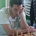 N3R9 Frejus vs Hyeres (4) Christophe Comte