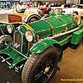 Alfa Romeo 8 C 2300 #2211130_01 - 1933 [I] HL_GF