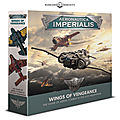 X-wing miniatures vs aeronautica imperialis ?