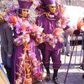 Carnaval vénitien_Sérénité (9)