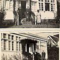 Mellish Yvan Rupert et Marie Thérèse Bonnier_Ile Maurice