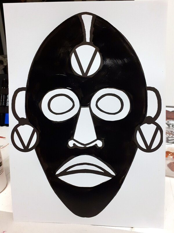 354-MASQUES-Masques africains (93)