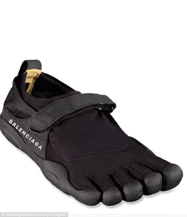 chauss 3