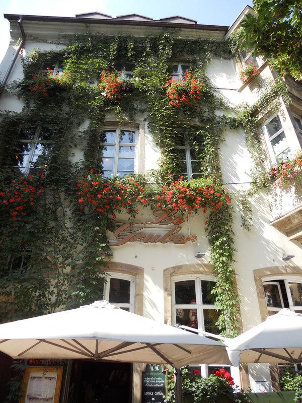 24-Babeth Strasbourg