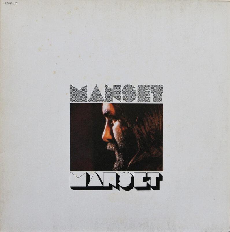 Manset (2)
