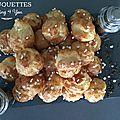 chouquettes 055