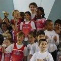Kid's athletic à Nice 031