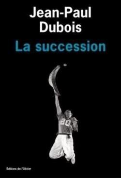 La-succession_8209